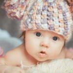 Как выбрать чепчики и шапочки для новорожденных