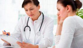 Психосоматический компонент онкозаболеваний или комплексный подход в лечении рака