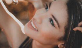 Время перемен: привычки, которые ускоряют старение кожи