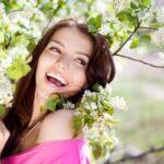 Женская красота: подарок природы или ежедневный труд?