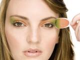 Аллергия на косметику: определение реакции и профилактика