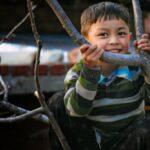 Что делать, если ребенок тянется к плохому?