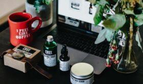 Домашний пилинг содой — почему эту процедуру полюбили азиатки