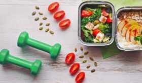 Как сэкономить на еде?
