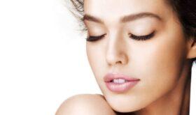 Как сохранить молодость кожи: Аппаратная косметология от Эксклюзив