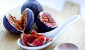 Какую опасность могут нести экзотические фрукты?