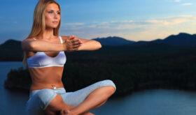 Медитация для похудения — для чего она нужна? Условия для медитации