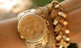 Модные часы нового сезона весна-лето 2016