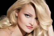 Подбираем макияж под особенности цветотипа