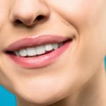 У всех на устах: ТОП−5 средств по уходу за губами и кожей вокруг