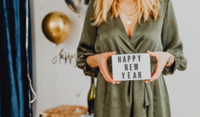 Все и сразу: подарочные наборы к Новому году