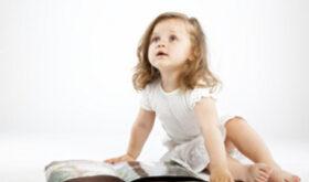 «За» и «против» раннего развития ребенка
