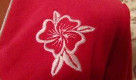 Женский текстильный бизнес: от рукоделия до мировых подиумов
