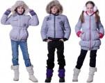 Чем удобна покупка детской одежды в интернете?