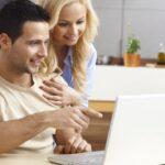 Как освежить чувства в браке?