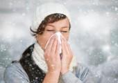 Компрессорные ингаляторы — современное оружие против простуд