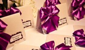 Свадебный пригласительный – важный аксессуар современной свадьбы