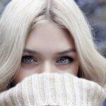 Свежим взглядом: альтернативные методы омоложения зоны вокруг глаз