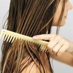 Заблуждения по поводу ухода за волосами.