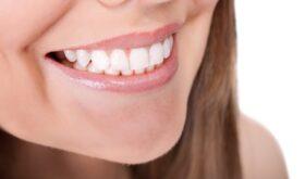 Здоровые зубы в век качественных материалов и эффективных обезболивающих