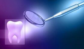 Какими возможностями обладает современная стоматология?