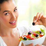 Несколько советов тем, кто хочет похудеть