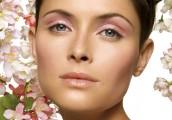 Пять секретов удачного макияжа