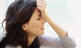 Родовая травма и её отдаленные последствия