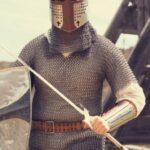 Стоит ли мечтать о рыцаре? Какими были рыцари Средневековья