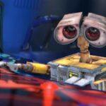 В чем особенности современных мультфильмов?