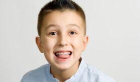 Здоровье зубов береги — за прикусом следи