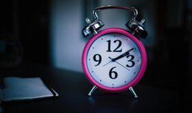 6 вечерних ритуалов, чтобы утром проснуться принцессой