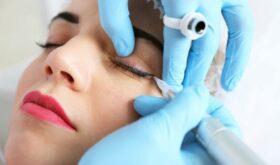 Какое оборудование предпочитают мастера перманентного макияжа