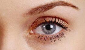 Контактные линзы: хорошее зрение и привлекательный вид