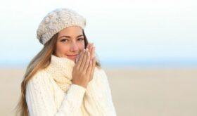 Кожа рук в осенне-зимний период: шаги по защите и уходу