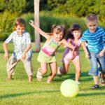 О родительских перегибах в воспитании детей: от стимуляции физического развития до ускорения интеллектуального роста