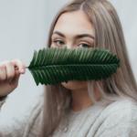 Органическая косметика: что это такое на самом деле
