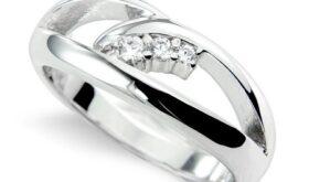 Серебряные обручальные кольца — немного истории, традиций и современности