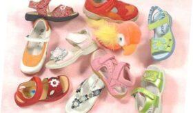 Советы для покупки и ношения обуви