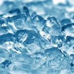 Здоровье воды и наше здоровье