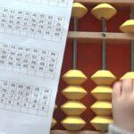 3 самые эффективные методики раннего развития детей