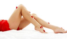 Что нужно для правильной депиляции ног: рекомендации женщинам