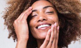 Можно ли пользоваться средствами для тела на коже лица?
