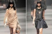 Одежда от модных дизайнеров доступна всем: секреты недорогого, но стильного шоппинга