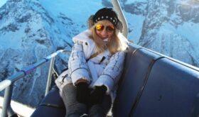 Путешествия в зиму: как зависит удовольствие от правильно подобранной одежды