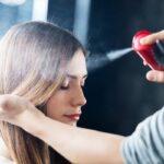 Спрей для закрашивания корней волос Magic Retouch: как пользоваться
