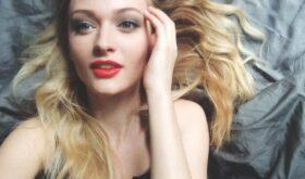 Главные тренды летнего макияжа: что добавить в косметичку?