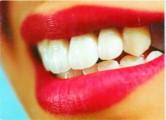 Реставрация зубов: ход процедуры