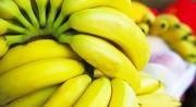 Вкусная и полезная банановая диета