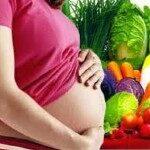 Зачем назначают фолиевую кислоту при беременности